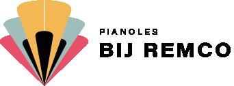 Pianoles Bij Remco